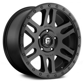 buy Black Wheels cheap for 2015 RAM 1500 TRUCK low price