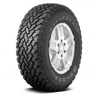 buy General Tires cheap for 2015 RAM 1500 TRUCK low price