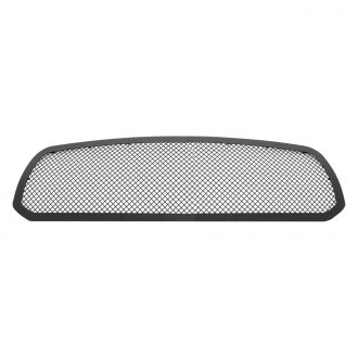 buy Grille Assemblies cheap for 2015 RAM 1500 TRUCK low price