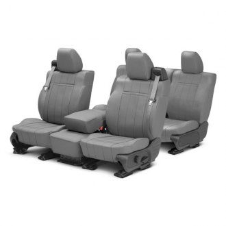 buy CalTrend Seat Covers cheap for 2015 RAM 1500 TRUCK low price