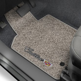buy Monogrammed Mats cheap for 2015 RAM 1500 TRUCK low price