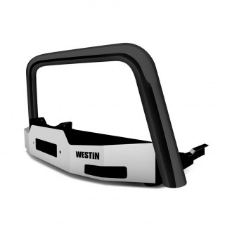 buy Westin Bull bars cheap for 2015 RAM 1500 TRUCK low price