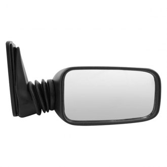 buy Pilot Mirrors cheap for 2015 RAM 1500 TRUCK low price