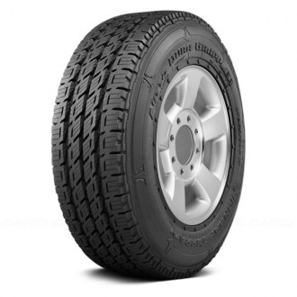buy 20 inch Tires cheap for 2015 RAM 1500 TRUCK low price