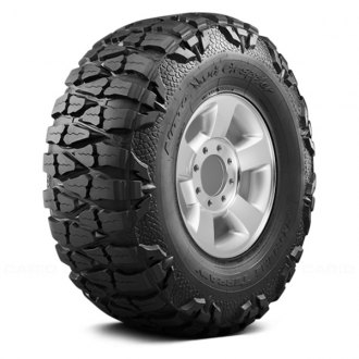 buy 18 inch Tires cheap for 2015 RAM 1500 TRUCK low price