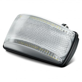 buy Auxiliary backup lights cheap for 2015 RAM 1500 TRUCK low price