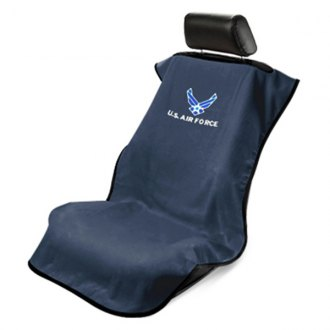 buy Towel Seat Covers cheap for 2015 RAM 1500 TRUCK low price