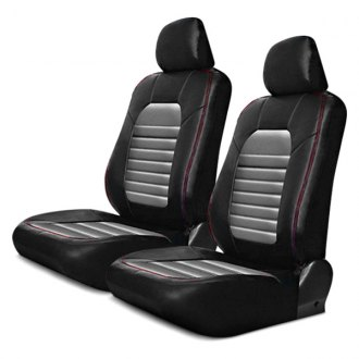 buy Pilot Seat Covers cheap for 2015 RAM 1500 TRUCK low price