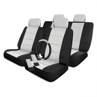 buy Seat Belt Covers cheap for 2015 RAM 1500 TRUCK low price