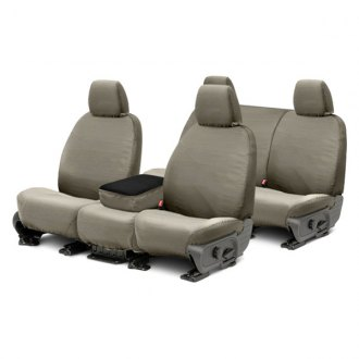 buy Covercraft Seat Covers cheap for 2015 RAM 1500 TRUCK low price