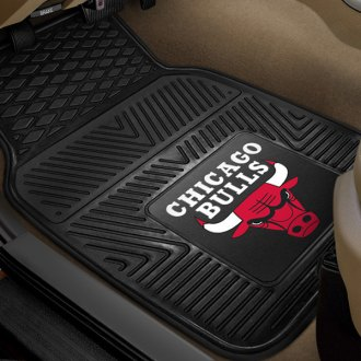 buy Logo Mats cheap for 2015 RAM 1500 TRUCK low price