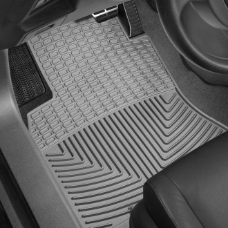 buy All Weather Floor Mats cheap for 2015 RAM 1500 TRUCK low price