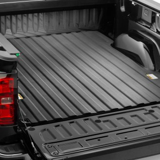 buy WeatherTech Floor Mats cheap for 2015 RAM 1500 TRUCK low price