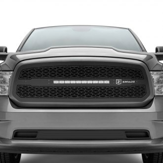 buy CNC Machine Grilles cheap for 2015 RAM 1500 TRUCK low price